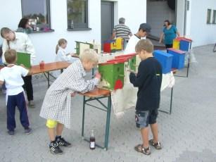 Ferienprogramm2014 004