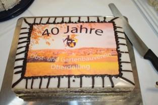 40-jahre-ogv-007