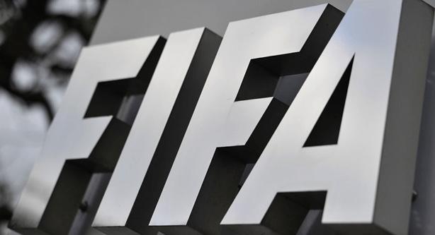 """Reinstate Isha Johansen or no Ghana match""- FIFA tells Sierra Leone"