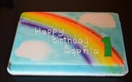 Rainbow 1st Birthday (1280x797)