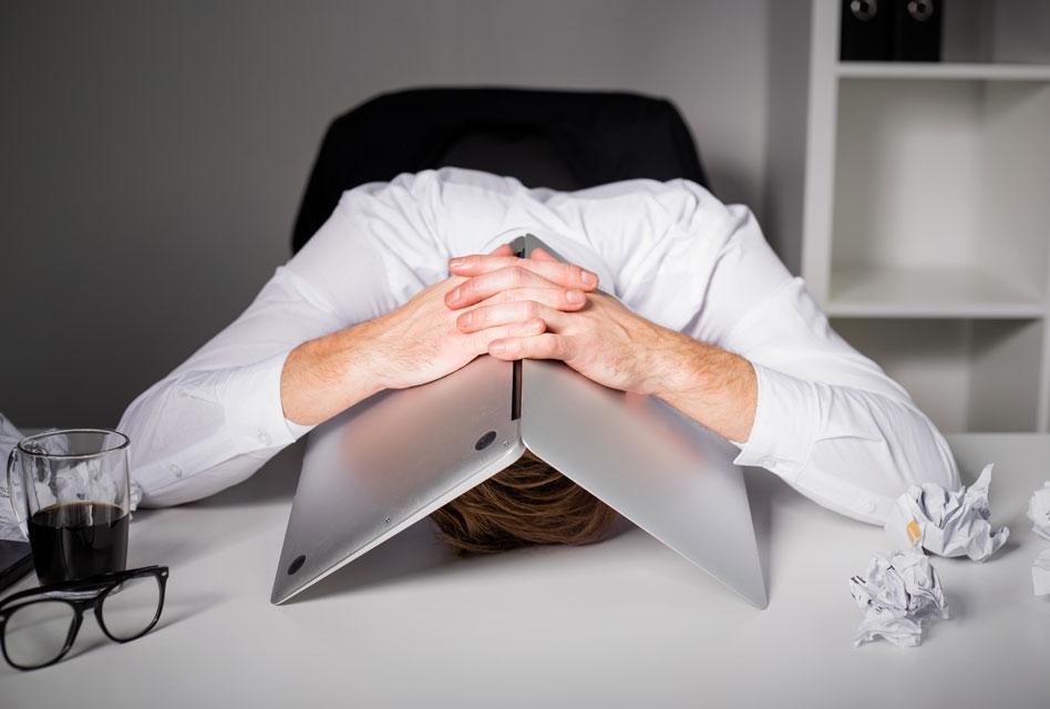 Как правильно выбрать профессию: многие мотивы выбора профессии приводят к ошибочным решениям