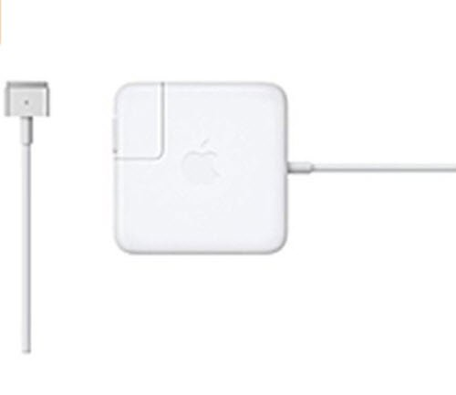 Original MagSafe 2 60W Power Adapter Charger for MacBook