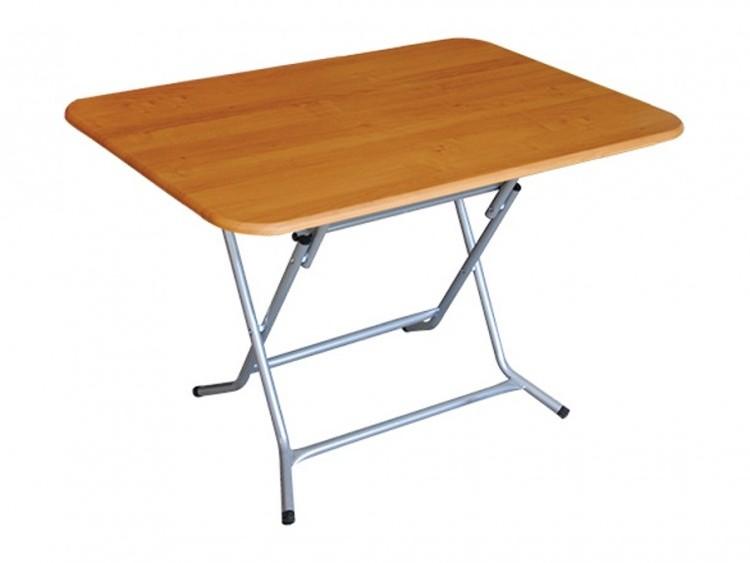 table pliante ovale 120 80 pvc tc0034