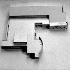 Surgical Center Model