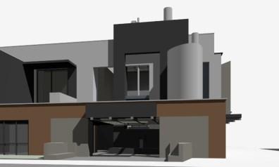 Detail Cafe