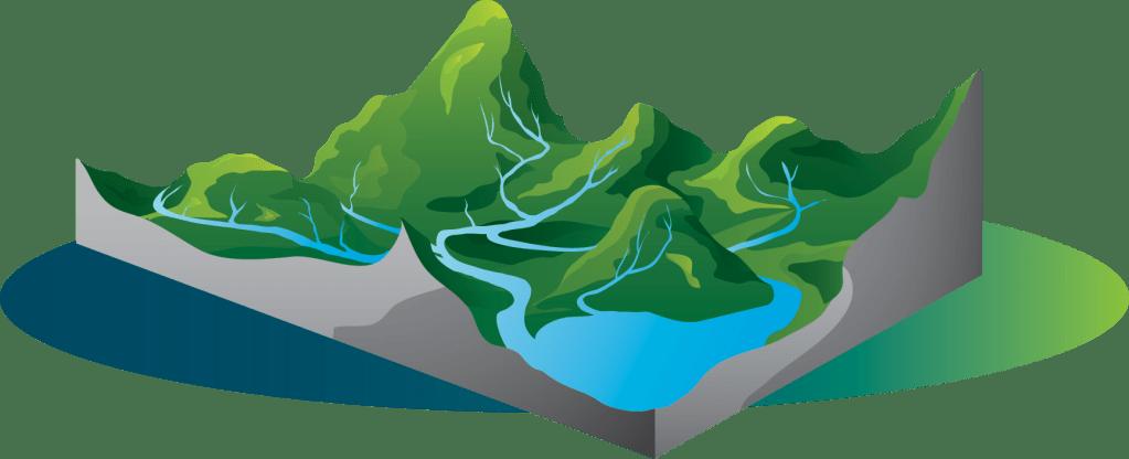 01_bassin_versant_perspective_ROBVQ