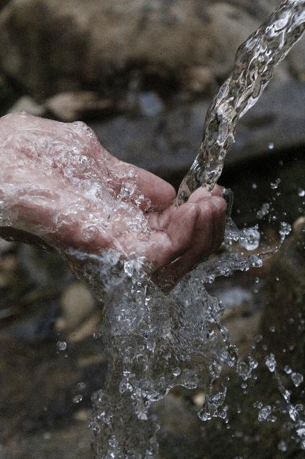 mains_en_coupe_eau_petit
