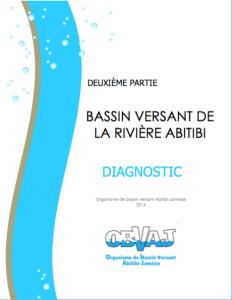 diagnostic-bv-abitibi