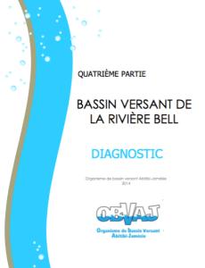 diagnostic-bell