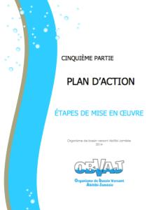 plan-daction