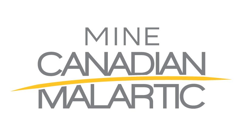 Mine_Canadian_Malartic_PMS