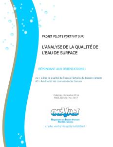 analyse_qualite_de_eau