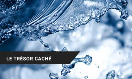 rb_tresor-cache-440x264-1