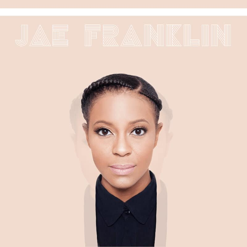 Jae Franklin
