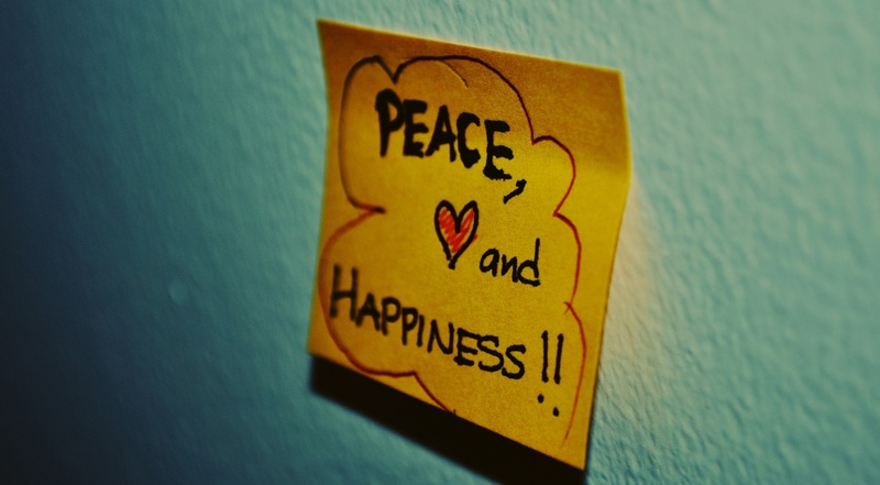 peace_love_and_happiness-wallpaper-2560x1440.jpg