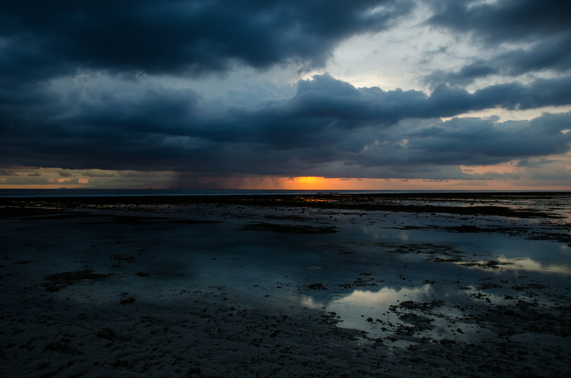 Rainy-Clouds-On-Gili-license-free-CC0.jpg