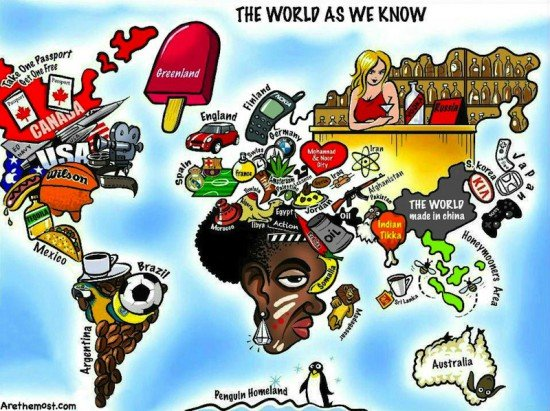 the-world-as-we-know-e1342204580991.jpg