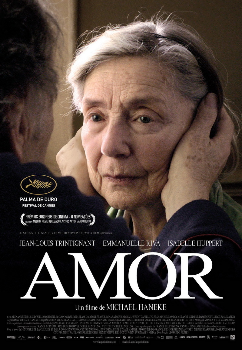 Amour-Poster.jpg