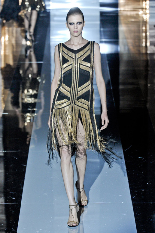 Gucci Spring 2012 Collection00.jpg