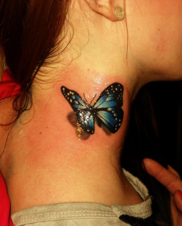 TATTOOS THAT WILL BLOW YOUR MIND25.jpg