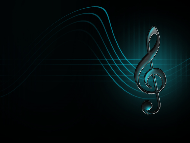 Music_by_arseniic.png