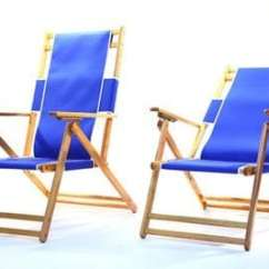 Canvas Beach Chair Drafting Canada Rent Our Classic Outer Banks Equipment Rentals Oar