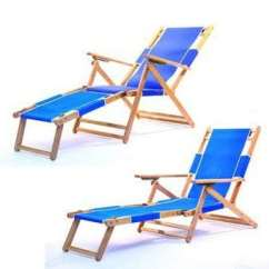 Beach Chairs With Footrest Round Counter Height Table And Rent Footrests Outer Banks Equipment Rentals Oar Chaise For Chair