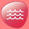 Outer Banks Tides
