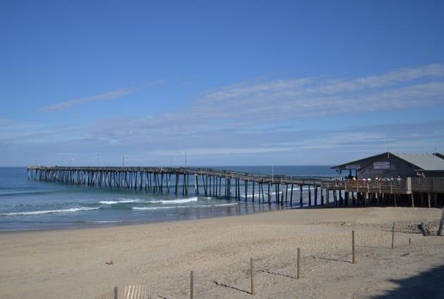 Bainbridge-Beach-access1