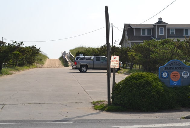 Eight-Street-access1