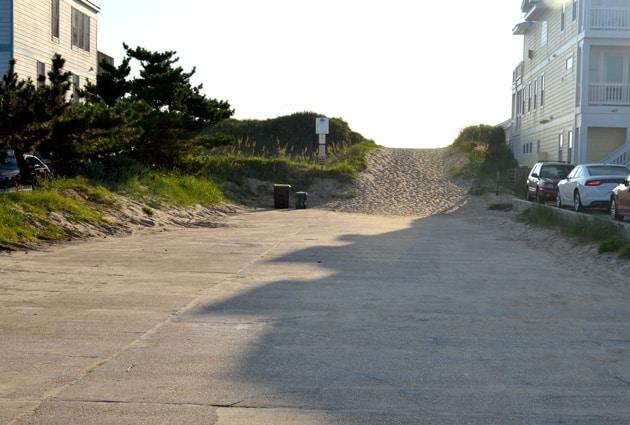 admiral-beach-access-3