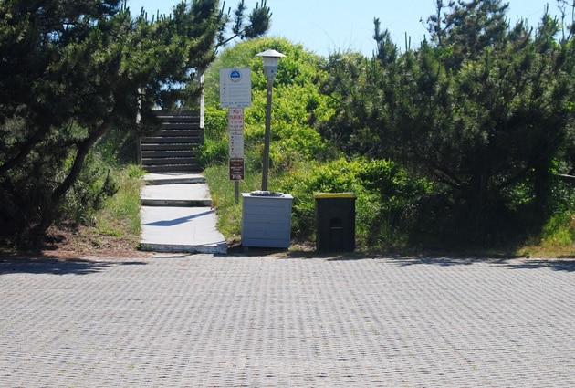 bainbridge-beach-access3