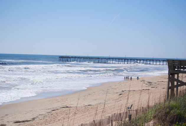 bittern-beach-access2