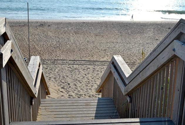 blackman-beach-access-2