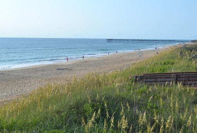 blackman-beach-access-3