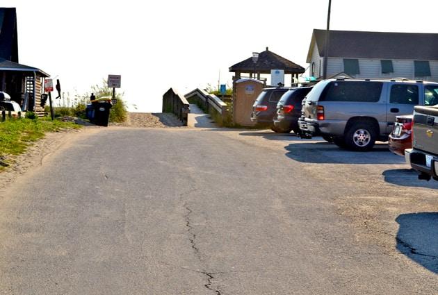 bladen-beach-access-2