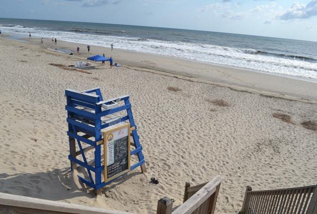 bonito-beach-access-21
