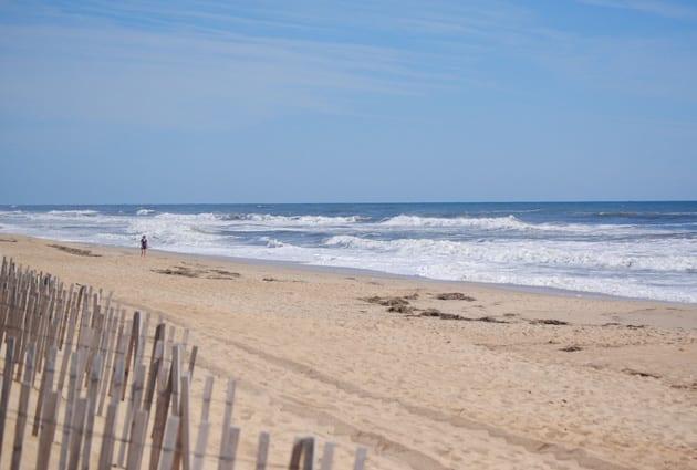 bonnett-beach-access-7
