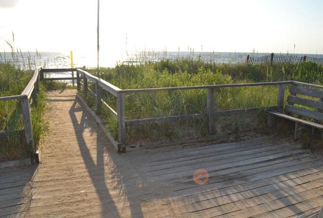 chicahauk-beach-access-3