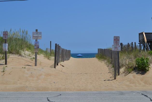 chowan-beach-access-1
