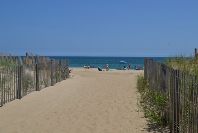 chowan-beach-access-2