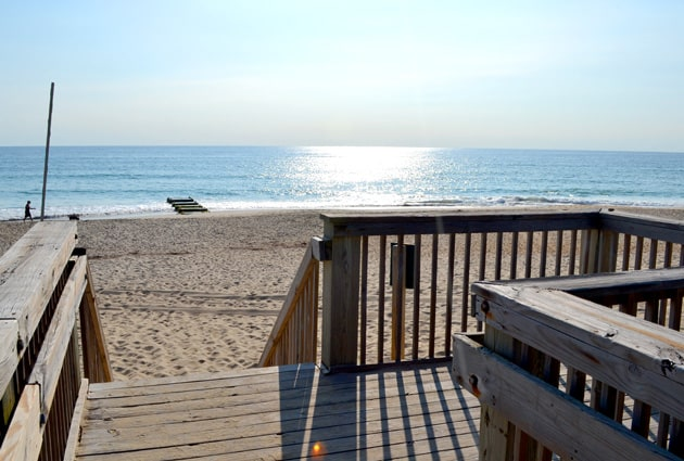 conch-beach-access1