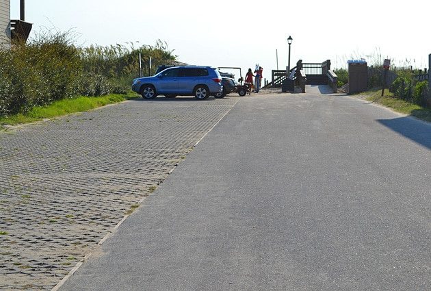 curlew-beach-access-3