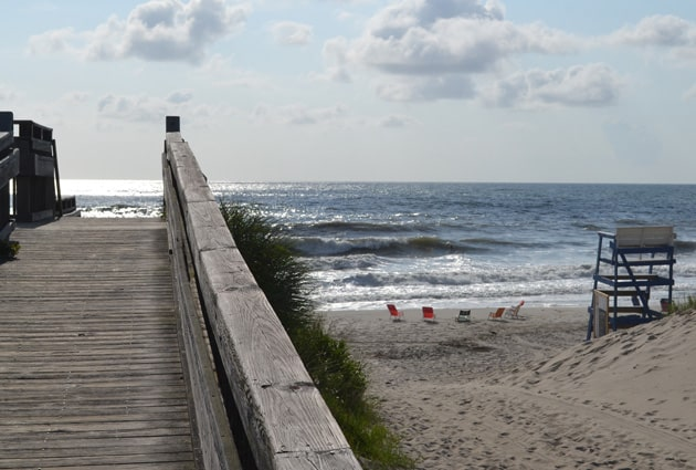 currituck-county-access-4