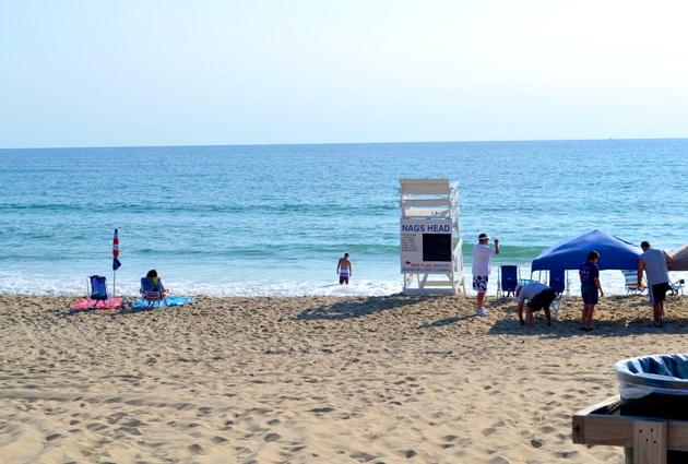 enterprise-beach-access-1