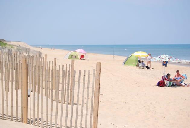 enterprise-beach-access-2