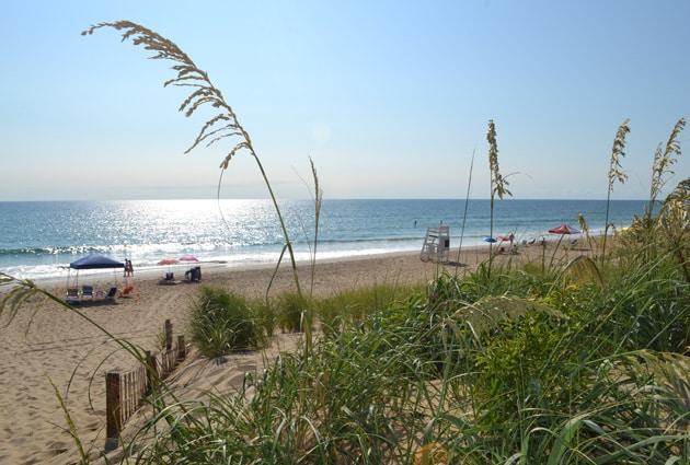 epstein-beach-access-2