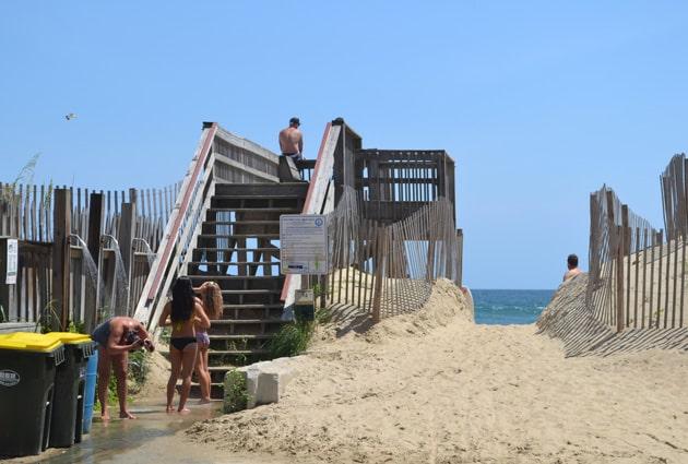 first-street-beach-access-4