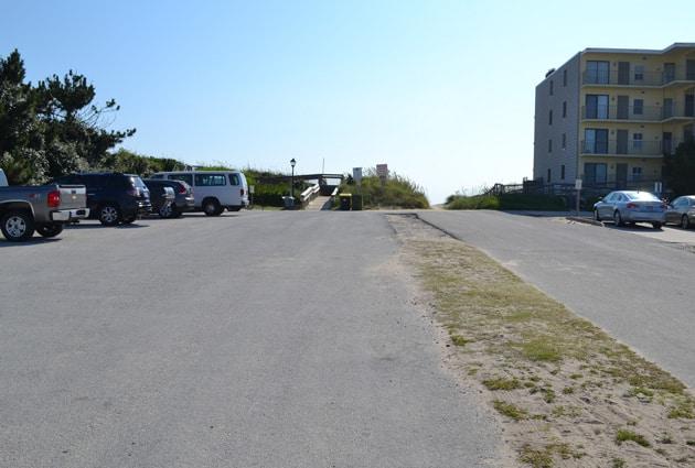 forrest-beach-access-2