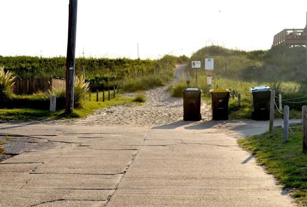 gallery-row-beach-access-2